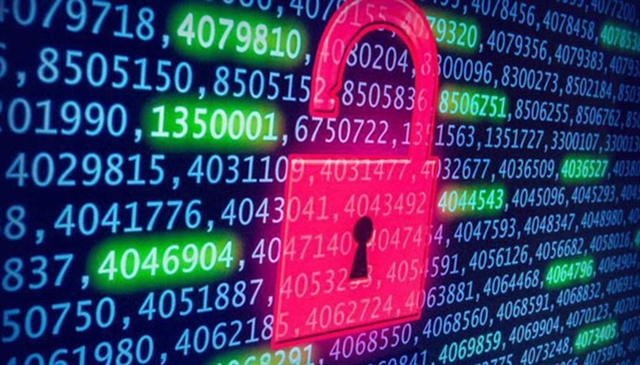 Việt Nam jumps 50 places on global cybersecurity index