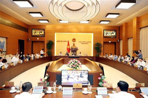 Govt to decide on VN Stock Exchange headquarters
