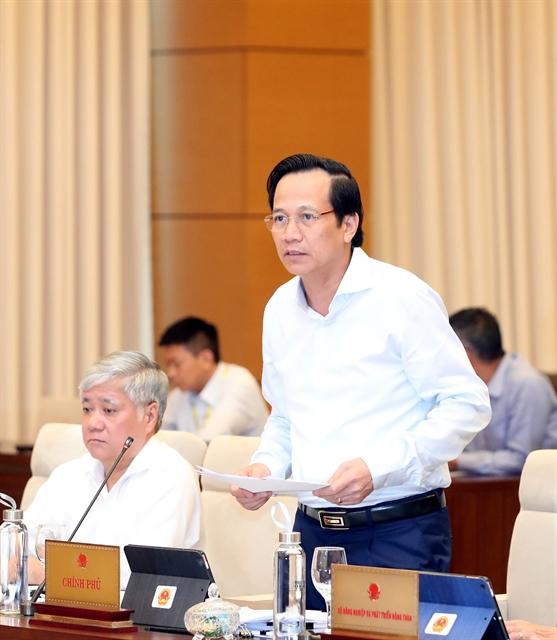 Balanced care for ethnic minority people urged