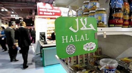 Việt Nam needs to target halal markets