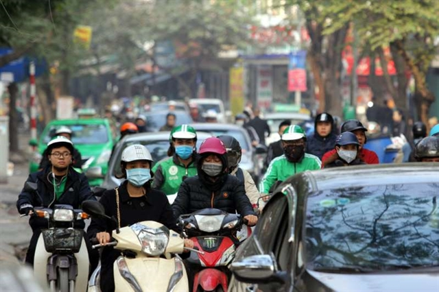 Hà Nội urges universities to relocate to ease pressure on infrastructure
