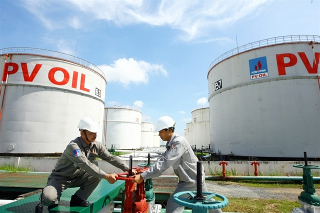 Crude import tax zeroed in November