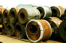 The Ministry of Finance postpones plan of tax increase on hot rolled steel coil