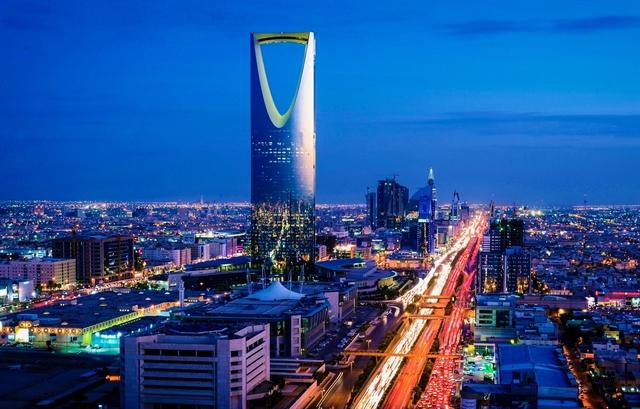 Saudi Arabia Việt Nam enhancetrade exchange