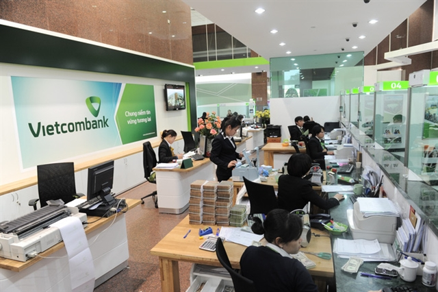 VN-Index unlikely to keep growing in short term