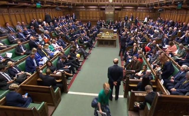 UKs Johnson defiant after bombshell court ruling