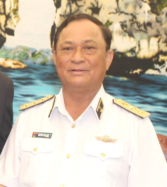 Former Deputy Defence Minister stripped of title over land violations