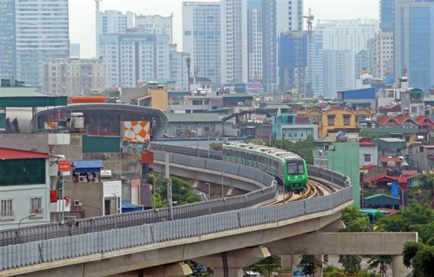 Việt Nams fiscal deficit forecast to be at 6.6% of GDP in 2019