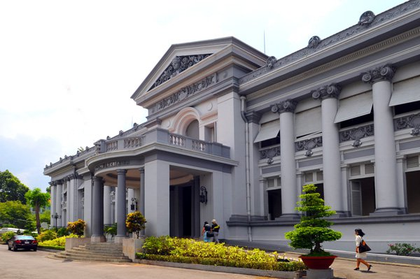 Italy supports VN in heritage preservation