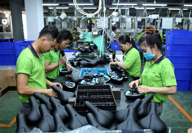 Việt Nam toselect qualityforeign investment