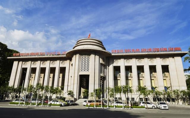 Việt Nams monetary policies do not create unfair gains in international trade: SBV