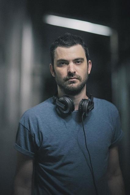 Tết Weekender features local and international DJs
