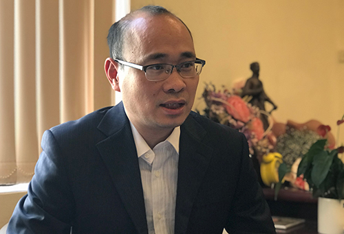 Việt Nam proposes 14 initiatives for ASEAN 2020