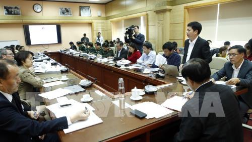 Deputy PM orders ministries to prevent acute pneumonia spread into Việt Nam