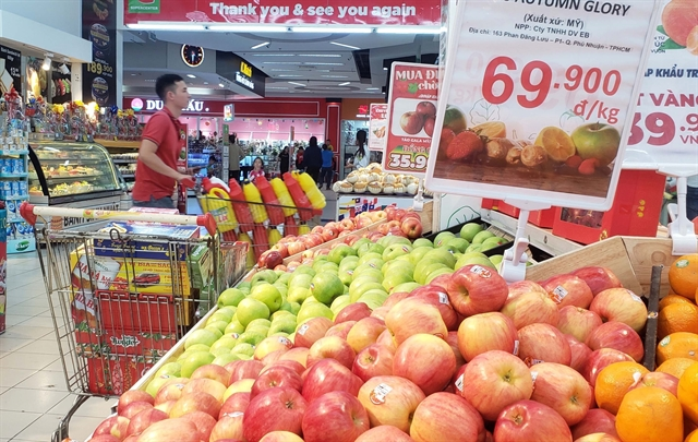 Ministry eyes close watch on prices during Tết holiday