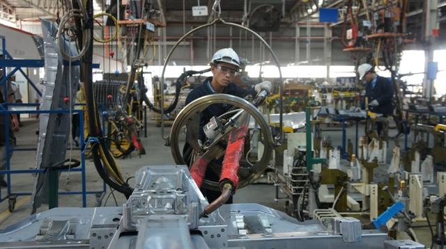 FDI inflow in Đà Nẵng hits nearly $700m in 2019