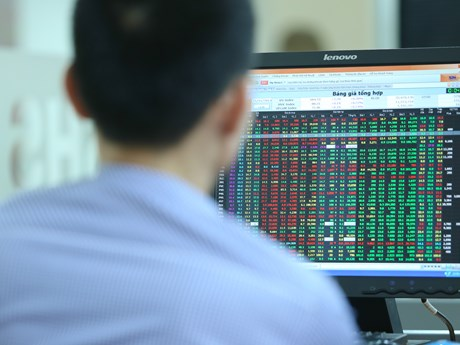 Industry 4.0 brings big changes for stock market