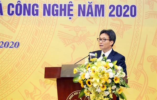 Techsector fulfills tasks for 2019