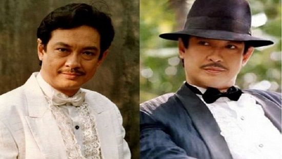 Việt Nams most famous cinema spy dies at 67