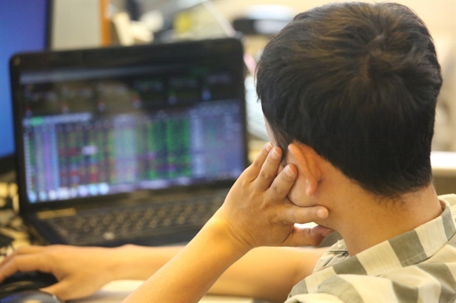 Global news pre-Tết sentiment key to VN stocks