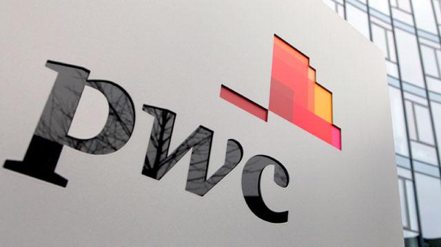 PwC Deloitte receivegood accreditationin 2019