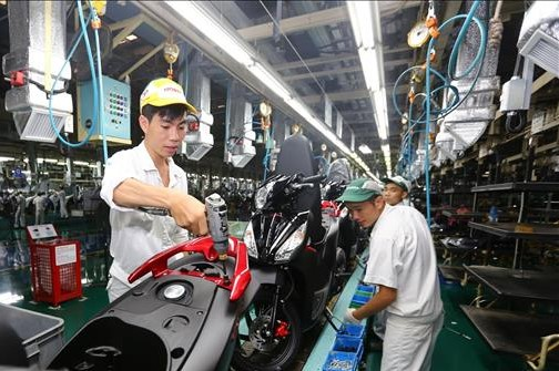 Việt Nam most promising Asian investment destination in 2020: survey