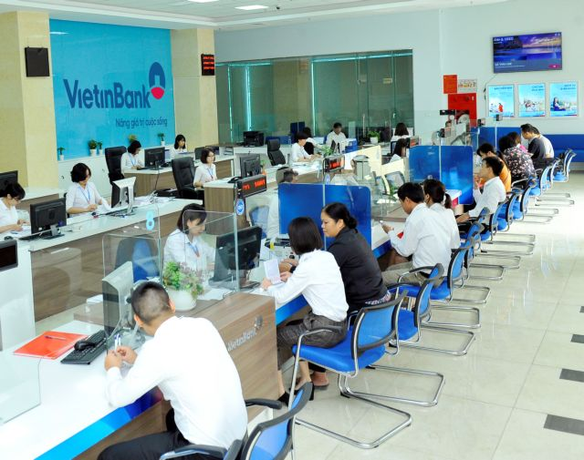 VN-Index loses momentum banks progress on cash-preserving decision