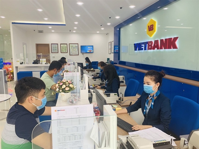 HCM City banking sector to continue supporting businesses hit by pandemic woes