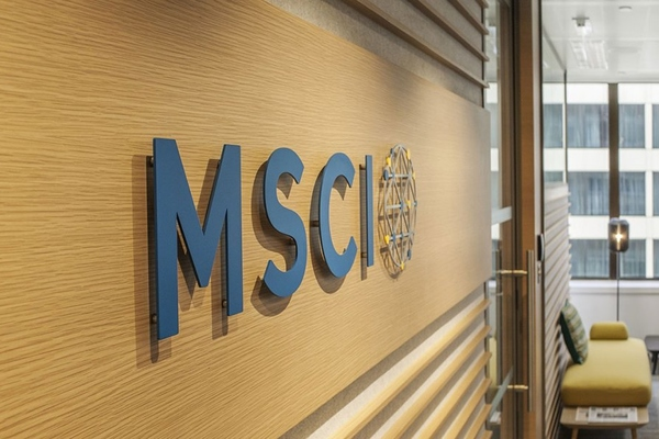 MSCI to change reclassification path put pressure on VN market
