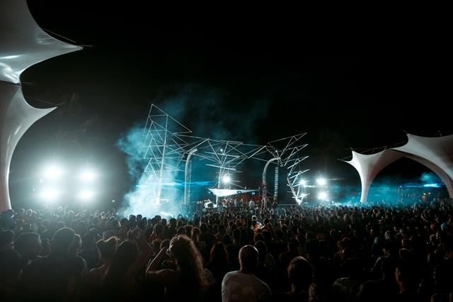 Epizode festival postponed