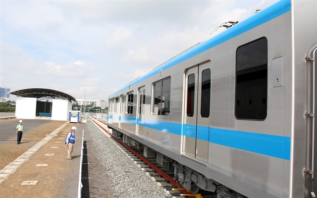 Japan continues to help VN build infrastructure through pandemic