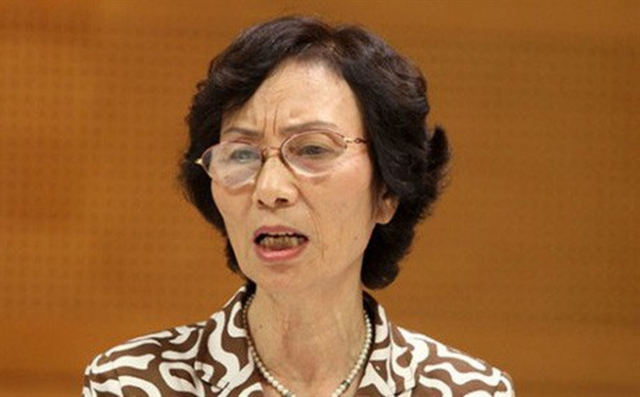 New decree toimprove performance of civil servants