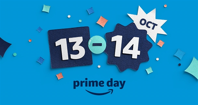 Amazon to start Prime Day event