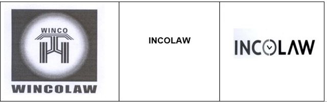 WINCOLAW sues local company for infringing its trademark seeks compensation of US1.5 million