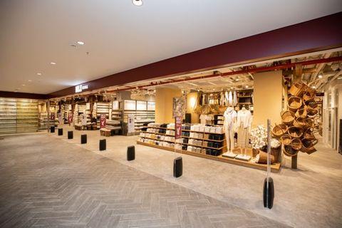Japaneseretailer MUJI to open flagship store in Việt Nam