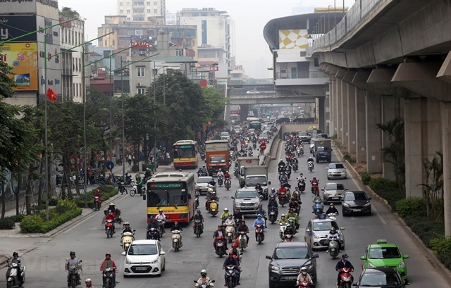 Bus routes face closure due to slow subsidy disbursement