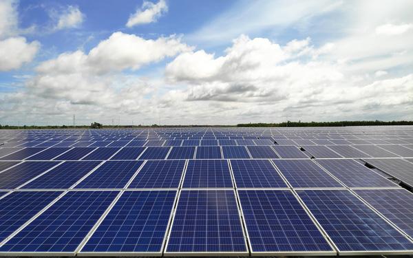 Renewable energy sector may reach 714 billion: VietinbankSC