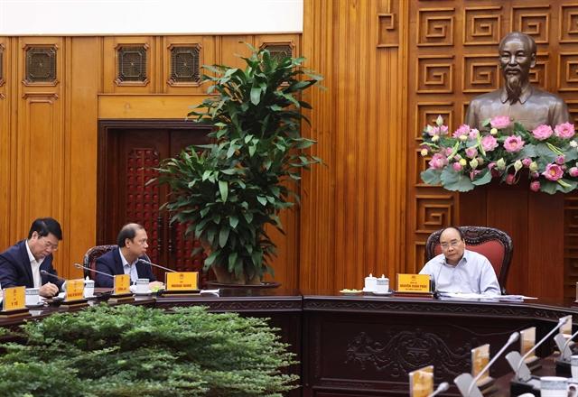 PM Phúc confident of successful 37th ASEAN Summit