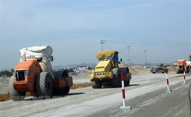 Seminar discusses corruption risks in road transport in VN