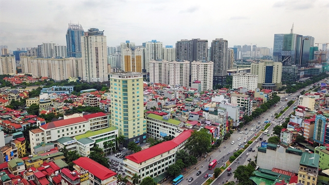 Condo market set for bumper 2021: expert