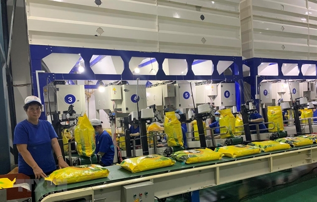 EVFTA brings first success promomising more fruits