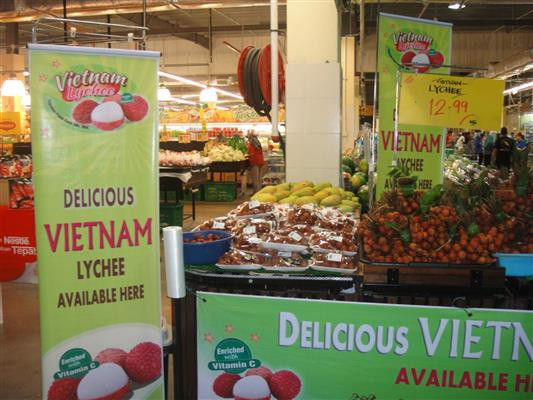 Vietnamese Malaysian enterprises boost co-operation