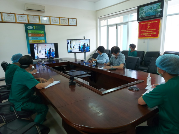 Ehealth Vietnam Summit 2020 to take place in Hà Nội next Tuesday
