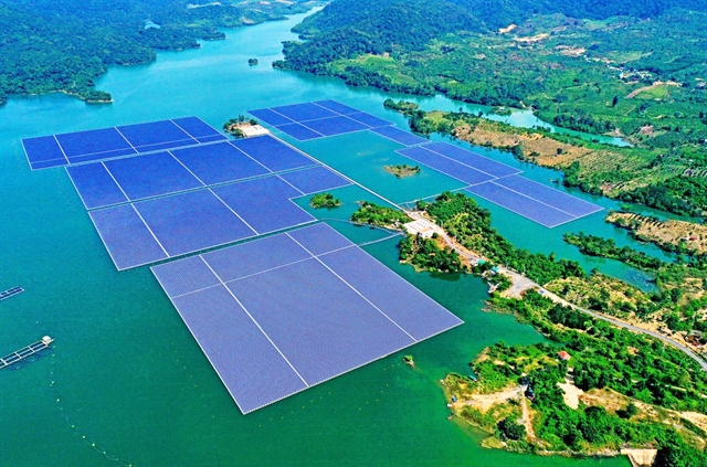 Việt Nam should shift to clean energy market mechanism: forum