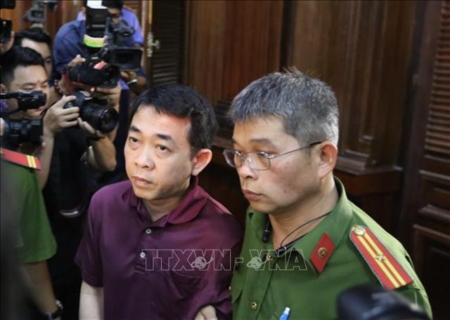 Court postponesappealstrial on case involving fake medicine imports