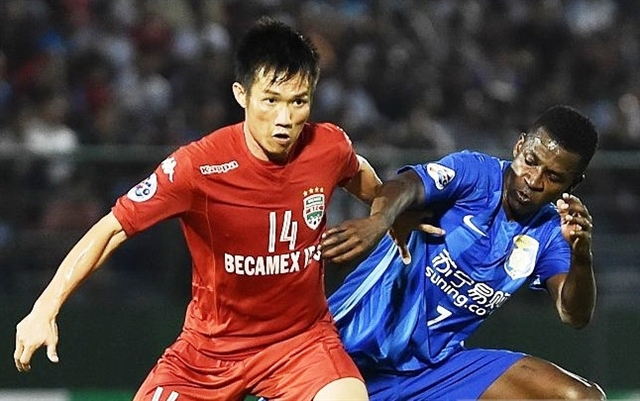 AFF Cup winner to retire after 2020 season