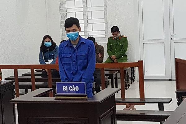 Organ trader sentenced to 12 years in jail