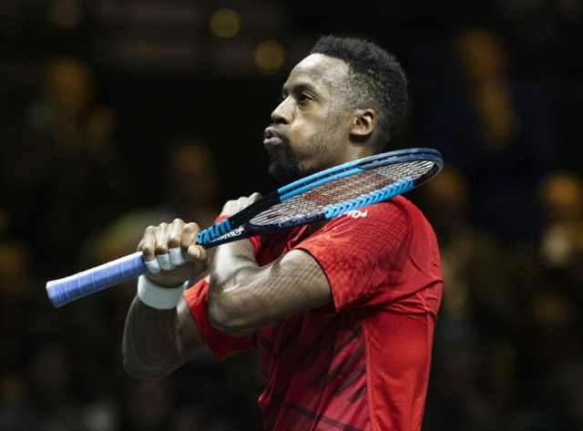 At 33 Monfils hopes its not too late to win Slam