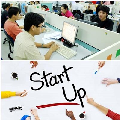 Equity crowdfunding platform to boost development of start-ups