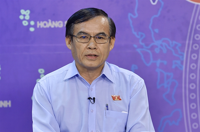 The significance of the non-observed economy in Việt Nam